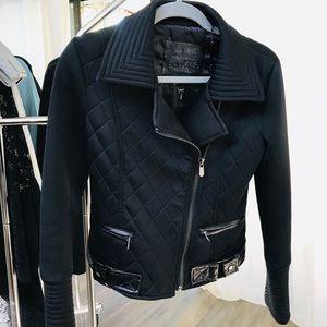 Buffalo (David Briton)Chic Biker Jacket